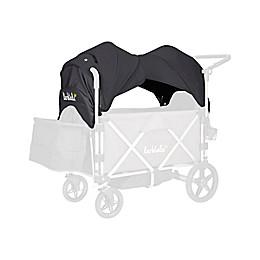 Larktale™ Caravan Stroller/Wagon Canopy Set
