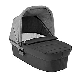 Baby Jogger® City Mini® 2 Pram, Barre Collection