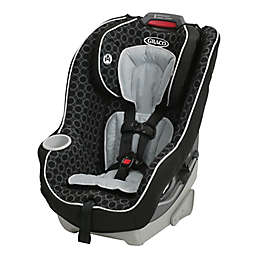 Graco® Contender™ 65 Convertible Car Seat in Black Carbon