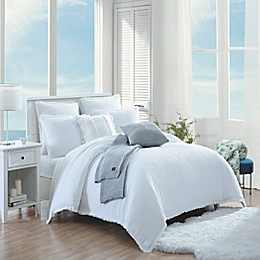UGG® Shaye Bedding Collection