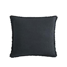 UGG® Shaye Pillow Sham