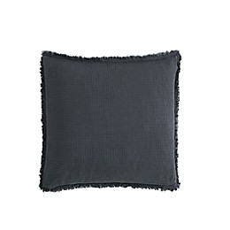 UGG® Shaye European Pillow Sham