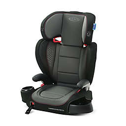 Graco® TurboBooster® Stretch™  Booster Seat in Ainsley