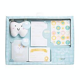 Pearhead® Tooth Fairy Kit