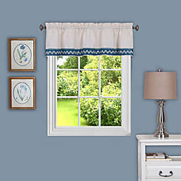 Camden Window Valance