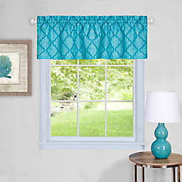 Colby Window Valance