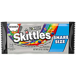 Skittles Zombie 3.6 oz Share Size