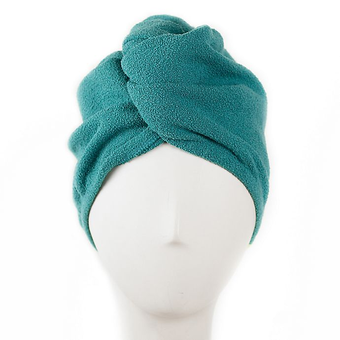 Alternate image 1 for Aquis® Hair Turban