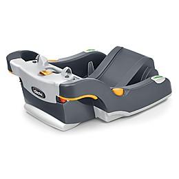 Chicco® KeyFit Infant Car Seat Base in Black