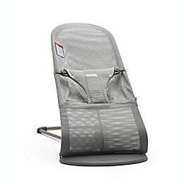BABYBJÖRN® Bouncer Bliss