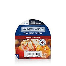Yankee Candle® Apple Pumpkin Wax Melts (Set of 6)