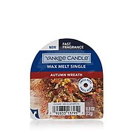 Yankee Candle® Autumn Wreath Wax Melts (Set of 6)