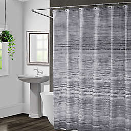 Croscill Nomad Shower Curtain