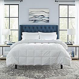 Pointehaven Down Alternative Comforter