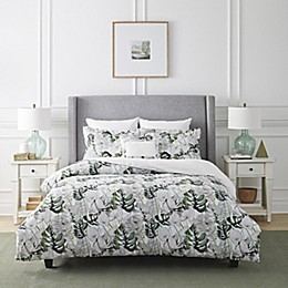 Pointehaven Combed Cotton Bedding Collection