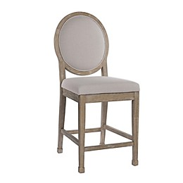 Bee & Willow™ Home Vintage Bar Stool