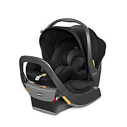 Chicco KeyFit® 35 Infant Car Seat in Element