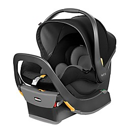 Chicco KeyFit® 35 Infant Car Seat
