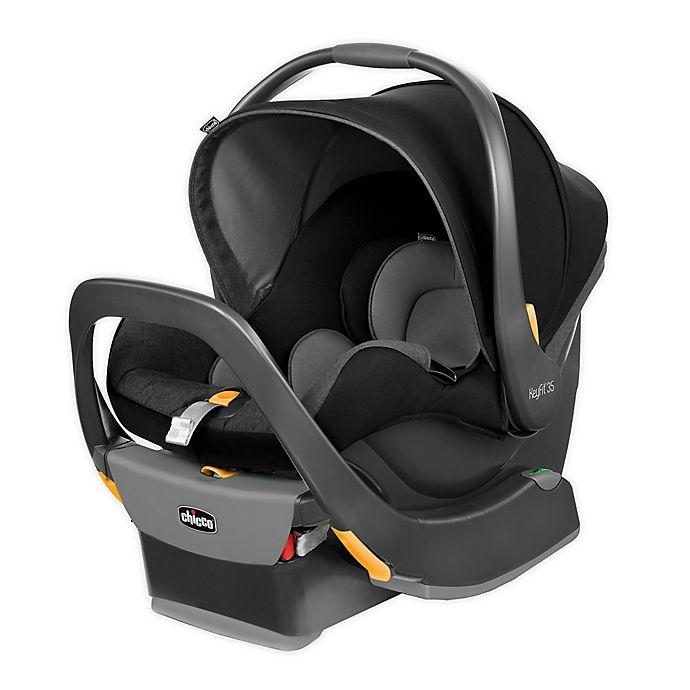 Alternate image 1 for Chicco KeyFit® 35 Infant Car Seat