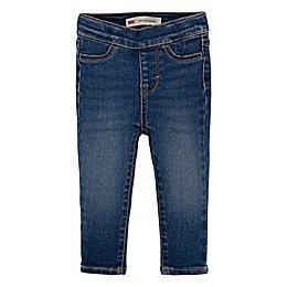 Levi's® Pull-On Jeggings