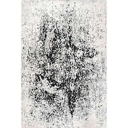 JONATHAN Y Dune Modern Abstract Area Rug
