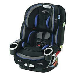 Graco® 4Ever® DLX 4-in-1 Convertible Car Seat in Kendrick