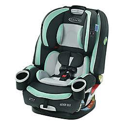 Graco® 4Ever® DLX 4-in-1 Convertible Car Seat in Pembroke