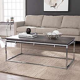 Southern Enterprises Lallston Table Collection