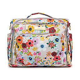 Ju-Ju-Be® BFF Diaper Bag in Enchanted Garden