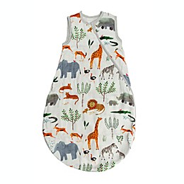 Loulou Lollipop Safari Jungle Sleeping Bag