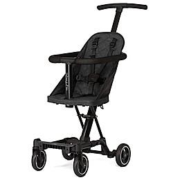 Dream On Me Coast Rider Stroller