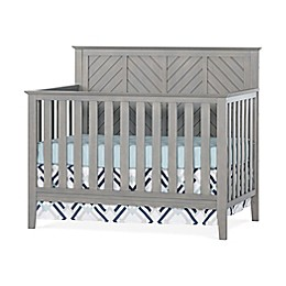 Child Craft™ Forever Eclectic™ Atwood 4-in-1 Convertible Crib
