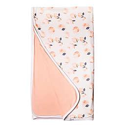 Copper Pearl™ Caroline Reversible Jumbo Quilt