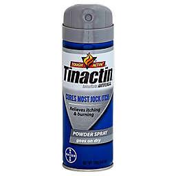 Tinactin® 4.6 oz. Jock Itch Powder Spray