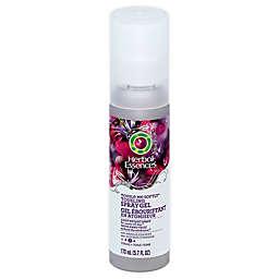 Herbal Essences Toussle Me Softly® 5.7 fl. oz. Tousling Spray Gel