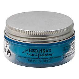 TIGI® 1 oz. Bed Head® Manipulator™ Hair Cream