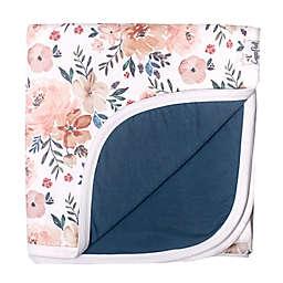 Copper Pearl™ Autumn 3-Layer Reversible Quilt
