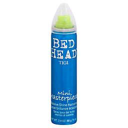 TIGI® Bedhead® 2.4 oz. Mini Masterpiece™ Massive Shine Hairspray