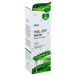 Ekel 6.09 oz. Aloe Peel-Off Mask