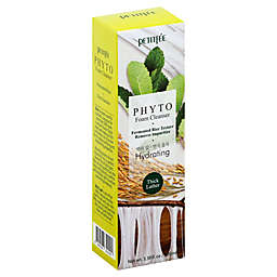 Petitfee Phyto Hydrating Foam Cleanser
