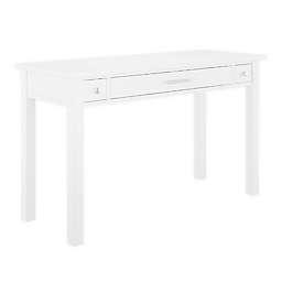 Simpli Home™ Avalon Writing Desk