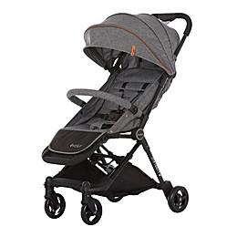 evolur™ Infinity Convertible Stroller