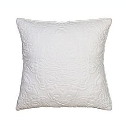 Wamsutta® Cambridge European Pillow Sham