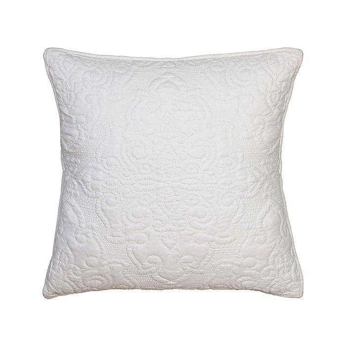 Alternate image 1 for Wamsutta® Cambridge European Pillow Sham