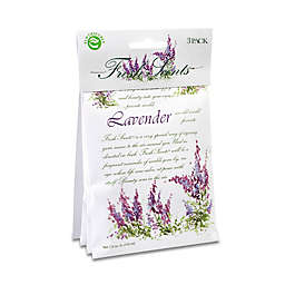 Fresh Scents™ Scent Packets in Lavender (Set of 3)