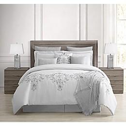 Julia 10-Piece Comforter Set
