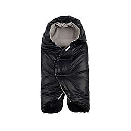 7 A.M.® Enfant Nido Cloud 3-in-1 Baby Wrap with Micro Fleece Lining