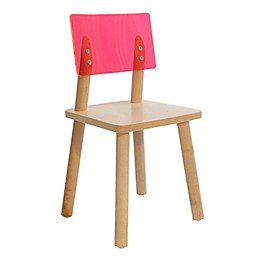 Nico & Yeye AC/BC Kids Chair