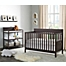 Part of the Oxford Baby Harper Nursery Furniture Collection
