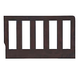 Oxford Baby® Harper Guard Rail